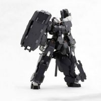 Frame Arms 013 XFA-01 Werewolf Specter:RE