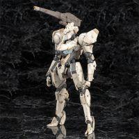 Frame Arms 037 Baihu