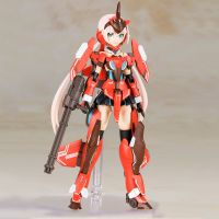 Frame Arms Girl Stylet A.I.S Color Ver.