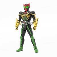 Figure-rise Standard Kamen Rider OOO Tatoba Combo