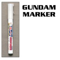 GM300 Gundam Marker Remover