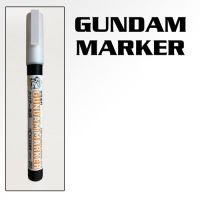 GM501 Gloss Clear Gundam Marker