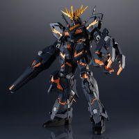 Gundam Universe Unicorn Gundam 02 Banshee (Destroy Mode)