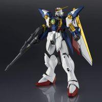 Gundam Universe Wing Gundam