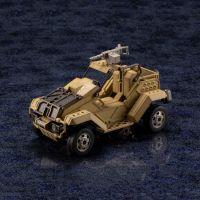 Hexa Gear HG035 Booster Pack 003 Desert Buggy