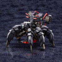 Hexa Gear HG091 Abyss Crawler Night Stalkers Ver.