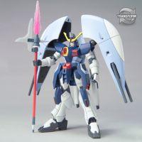 HG Abyss Gundam