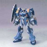HG Blu Duel Gundam