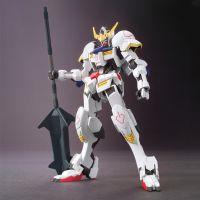 HG IBO Gundam Barbatos