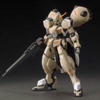 HG IBO Gundam Gusion Rebake