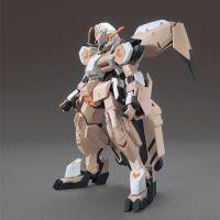 HG IBO Gundam Gusion Rebake Full City
