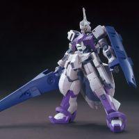 HG IBO Gundam Kimaris Trooper