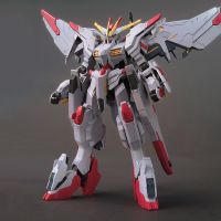 HG IBO Gundam Marchosias