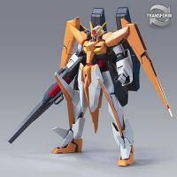 HG00 Arios Gundam GNHW/M
