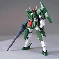 HG00 Cherudim Gundam