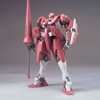 HG00 GN-X III A-Laws Type