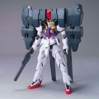 HG00 Raphael Gundam
