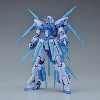 HGAG Gundam AGE-FX Burst