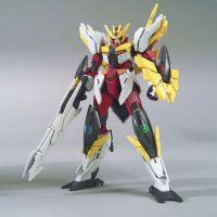 HGBD:R Gundam Anima[RIZE]