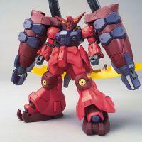 HGBD:R Gundam GP-Rase-Two-Ten