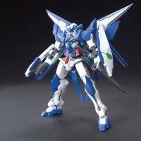 HGBF Gundam Amazing Exia