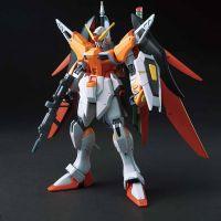 HGCE ZGMF-X42S Destiny Gundam Revive (Heine Westenfluss Custom)