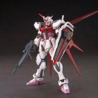 HGCE MBF-02 Strike Rouge