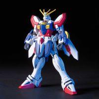 HGFC GF13-017NJII God Gundam