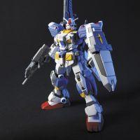 HGUC FA-78-3 Full Armor Gundam 7th