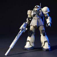 HGUC MS-05L Zaku I Sniper Type