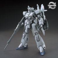HGUC MSZ-006A1 Zeta Plus A1 (Unicorn Ver.)