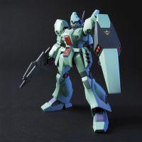 HGUC RGM-89 Jegan