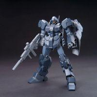 HGUC RGM-96X Jesta