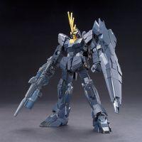 HGUC RX-0[N] Unicorn Gundam 02 Banshee Norn (Unicorn Mode)