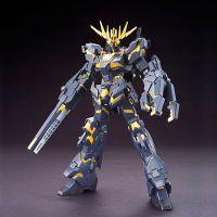 HGUC RX-0 Unicorn Gundam 02 Banshee (Destroy Mode)