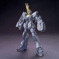 HGUC RX-0 Unicorn Gundam 02 Banshee (Unicorn Mode)