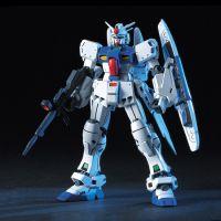 HGUC RX-78GP03S Gundam GP03S Stamen