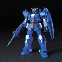 HGUC RX-79BD-2 Blue Destiny Unit 2