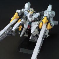 HGUC RX-9/A Narrative Gundam A-Packs