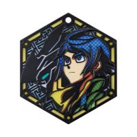 IBO Character Stand Plate: Mikazuki Augus