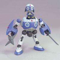 Keroro Gunso Plamo Collection 13 Dororo Robo