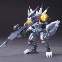 LBX 005 Hunter