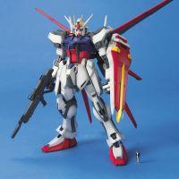 MG GAT-X105 Aile Strike Gundam