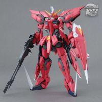 MG GAT-X303 Aegis Gundam
