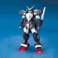 MG GF13-021NG Gundam Spiegel