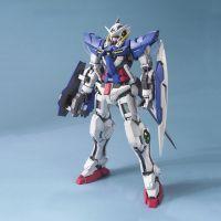 MG GN-001 Gundam Exia