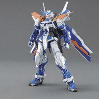 MG MBF-P03 Gundam Astray Blue Frame 2nd Revise