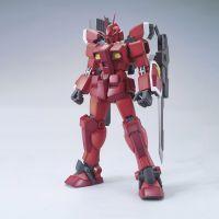 MG PF-78-3A Gundam Amazing Red Warrior