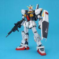 MG RX-178 Gundam Mk-II AEUG Ver 2.0