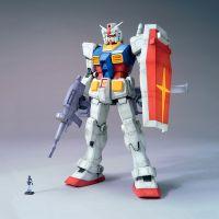 MG RX-78-2 Gundam Ver O.Y.W. Animation Color
